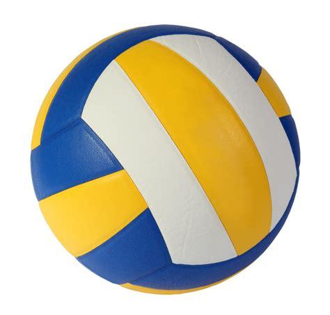 alat  digunakan  permainan voli olah tubuh
