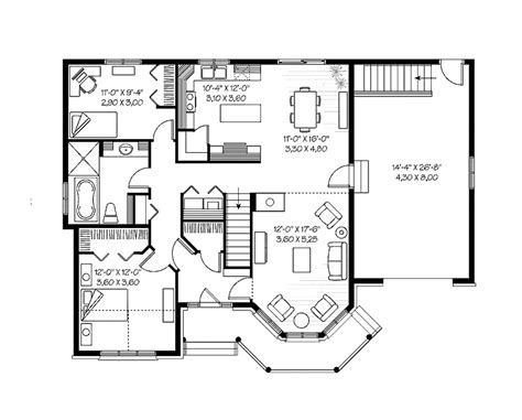 country style floor plans big home blueprints house plans pricing blueprints 5