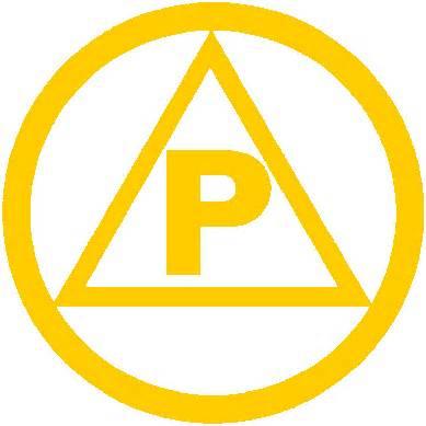 The Loyal Order of Moose Pilgrim Logos