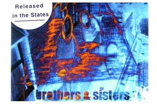 free download mp3 coldplay brothers and sisters