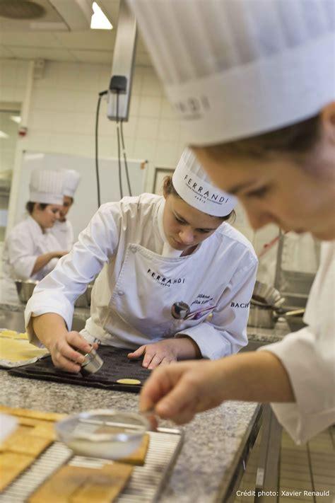 formation cuisine gastronomique quelques liens utiles