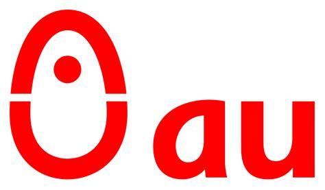 Fileau Mobile Network Operator Logo (1st)svg Wikimedia