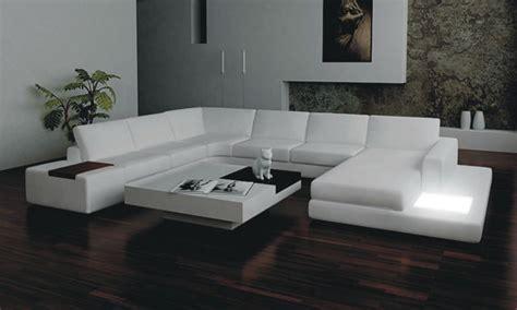 modeles de canapes salon nouveau modèle canapé du salon s8558 canapé salon id de