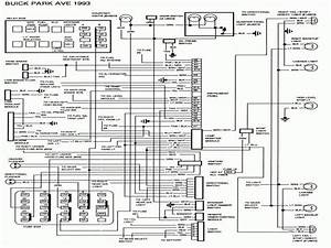 2000 Buick Lesabre Wiring Diagram 3  U2013 Wiring Diagram  Pdf