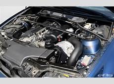 Le Mans Blue BMW E46 M3 Supercharged at EAS autoevolution