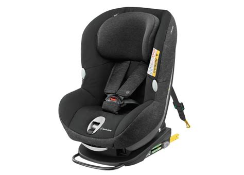 Portable Infant Car Seat For Travel