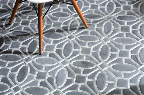parterre by baldwin and paul schatz for new ravenna