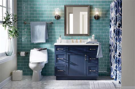 bold bathroom shop  room  home depot
