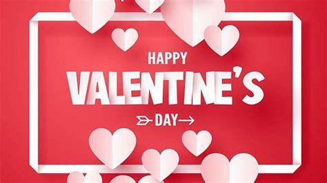 quotes valentines day  bahasa inggris lengkap beserta artinya tribun jatim