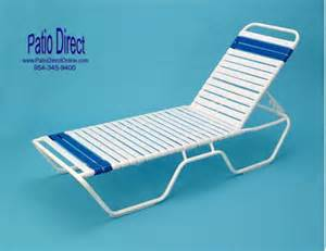 Strap Patio Furniture by Patio Strap Furniture Outdoor Patio Straps