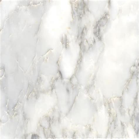bricks design on wall arabescato corchia marble texture image 7483 on cadnav
