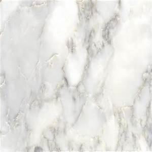 Arabescato Corchia Marble texture - Image 7483 on CadNav