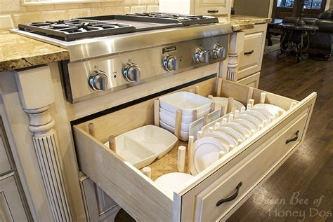 How to Keep Dirty Kitchen Spots Clean and Fresh Much