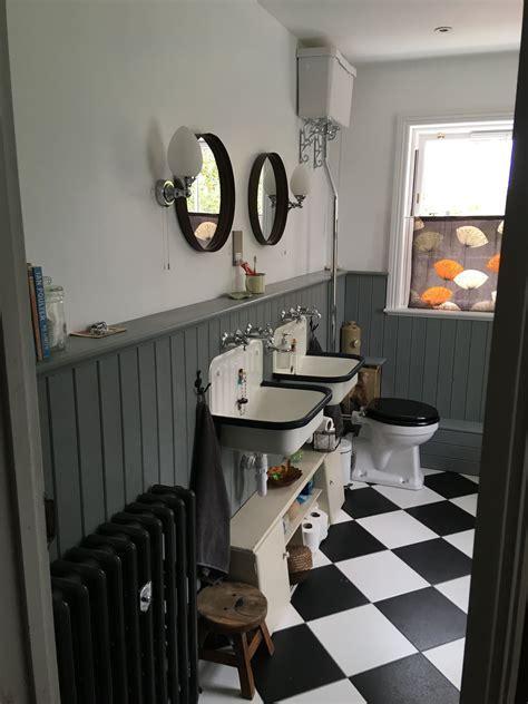 German bucket sinks   Bathroom redo in 2018   Pinterest