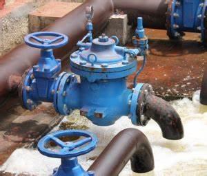 Brunnen Pumpe Hauswasserwerk : hauswasserwerk pumpe die auswahl zwischen verschiedenen angeboten develop the web ~ Frokenaadalensverden.com Haus und Dekorationen