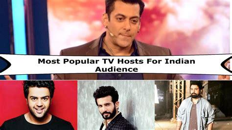 best tv hosts letuspublish on lockerdome