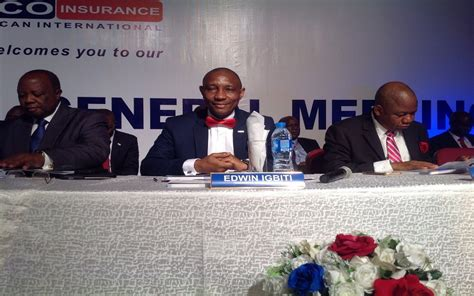 Aiico insurance plc provides risk underwriting and related financial services to corporate and individual customers in nigeria. Top 10 Insurance Companies In Nigeria 2021 Ranked! - Owogram