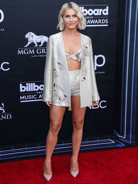 Billboard Music Awards 2019: Drake Leads The Way With 12 ...
