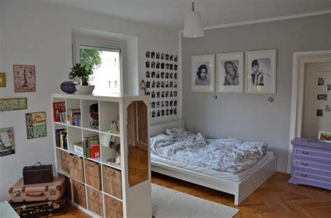Hängesessel Fürs Zimmer by Wg Zimmer Im Schanzenviertel Sternschanze Wg Hamburgwg