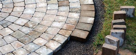 steinplatten fuer die terrasse verlegen hagebauat