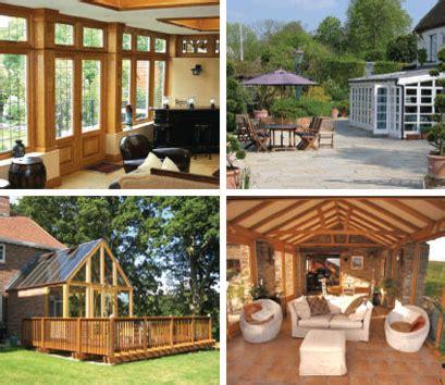 sun room plans bespoke oak conservatories orangeries enhance your home