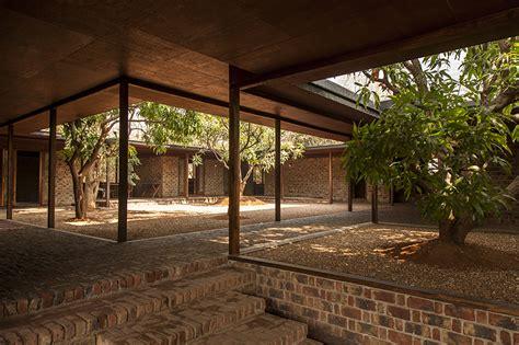 mpavilion announces  architect bijoy jain  india