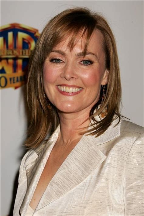 laura innes today laura innes 1957 actress television director