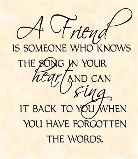 singing quotes images  pinterest singing quotes
