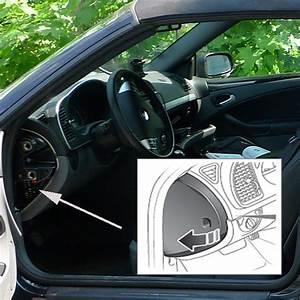 Window Calibration In Saab 9