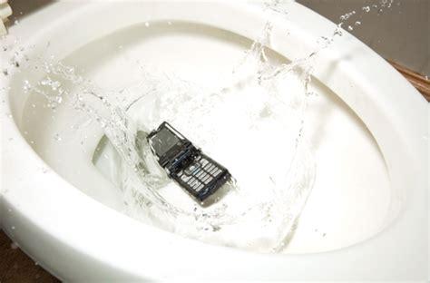 mon t 233 l 233 phone est 233 dans l eau que faire darty vous