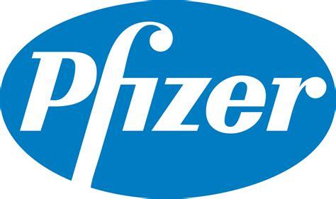 File:Pfizer logo.svg - Wikimedia Commons