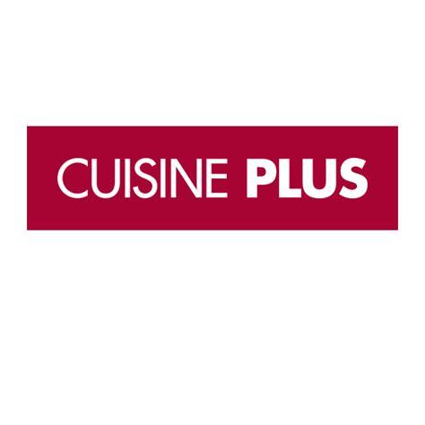 cuisine ac plus cuisine plus jmg vente et installation de cuisines rue