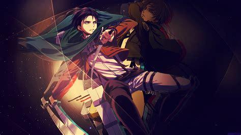 shingeki  kyojin anime anime boys levi rivaille