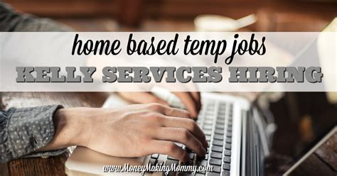 Temp Services by Explore Home Based Temp At Services