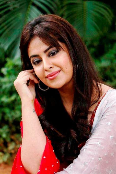 Telugu Actress Avika Gor Latest Photoshoot Images