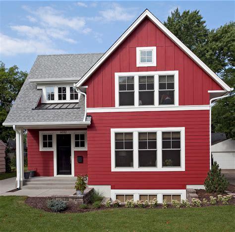 best exterior paint simulator studio design gallery