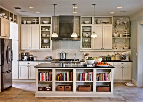 kitchen island bookcase kitchen island with bookshelves photos of ideas in 2018 1846
