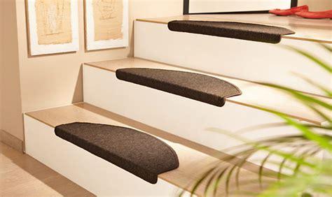 tapis d escalier maclou tapis d escalier maclou 28 images carrelage design 187 tapis marche escalier moderne design