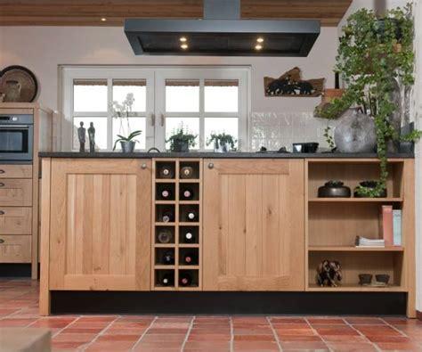 mm wide wine rack base unit