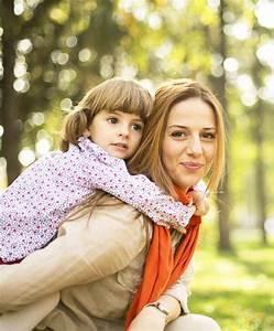 Einverständniserklärung Urlaub Kind Mit Mutter : mutter kind kuren ~ Themetempest.com Abrechnung