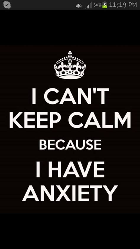 Generalized Anxiety Disorder Quotes Quotesgram. Pasadena City College Online Classes. How Do Car Title Loans Work University Of Ca. Oxygen Concentrator Safety Azure Worker Role. Perry Hall Animal Hospital U S Saving Rate. Plastic Surgery Wichita Falls Tx. Cheapest Home Phone Company Free College Por. Personal Injury Lawyer Oakland Ca. What Is Good For Heartburn When Pregnant