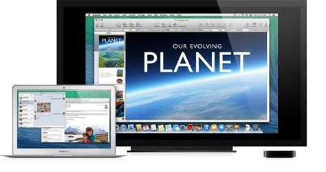 airplay iphone to macbook airplay mirroring freezing on your mac try turning