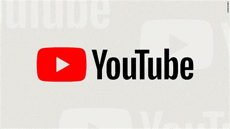 advertisers flee infowars founder alex jones youtube channel
