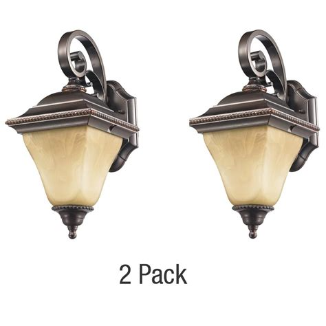 outdoor lanterns sconces outdoor wall mounted lighting