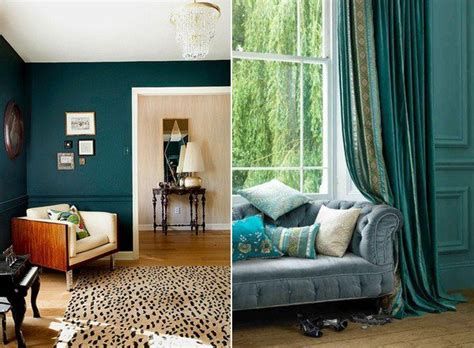 teal green living room ideas living room ideas modern images teal living room ideas