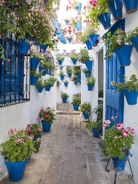 la patio patio calle trueque 4 c 243 rdoba