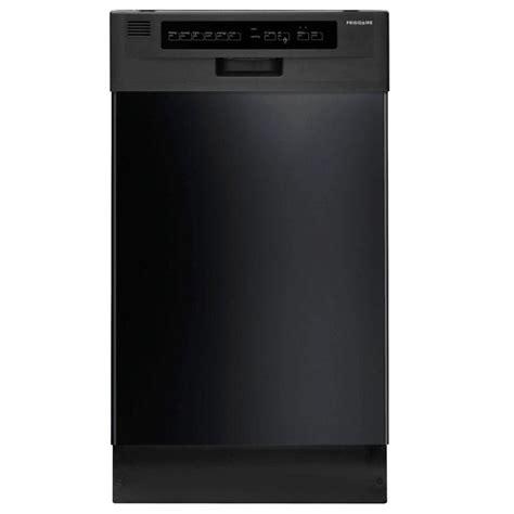"""Frigidaire 18"""" Dishwasher"""