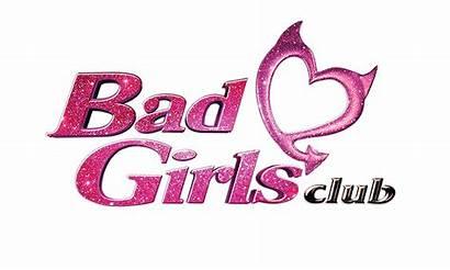 Bad Club Oxygen Boston Call Casting Bgc