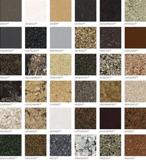 Engineering Countertops by Granite Quartz Arizona Quartz And Engineered