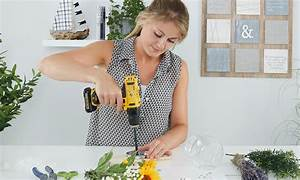 Naturkosmetik Selber Machen Blog : llampe selber machen m max blog ~ Orissabook.com Haus und Dekorationen
